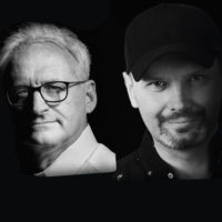 Duo dębski palma koncert 2018 A3