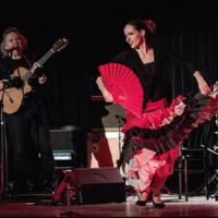 flamencołukaszewski