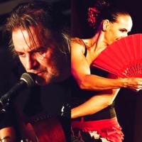 flamenco-i-rock-wrzesien-2021