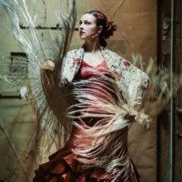 flamenco-kw