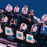 happy-jazz-band