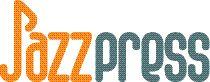 jazzpress_logo_NEW