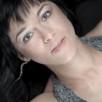 Katarzyna Godzisz-Antonik