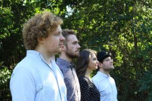 kateryna-kravchenko-quartet