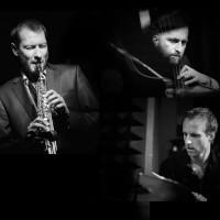 Kocin Kociński Trio fot. Andrzej Mielcarek