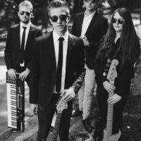 ks-quartet