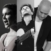 latin-trio