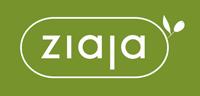 logo-Ziaja-najnowsze-na-www