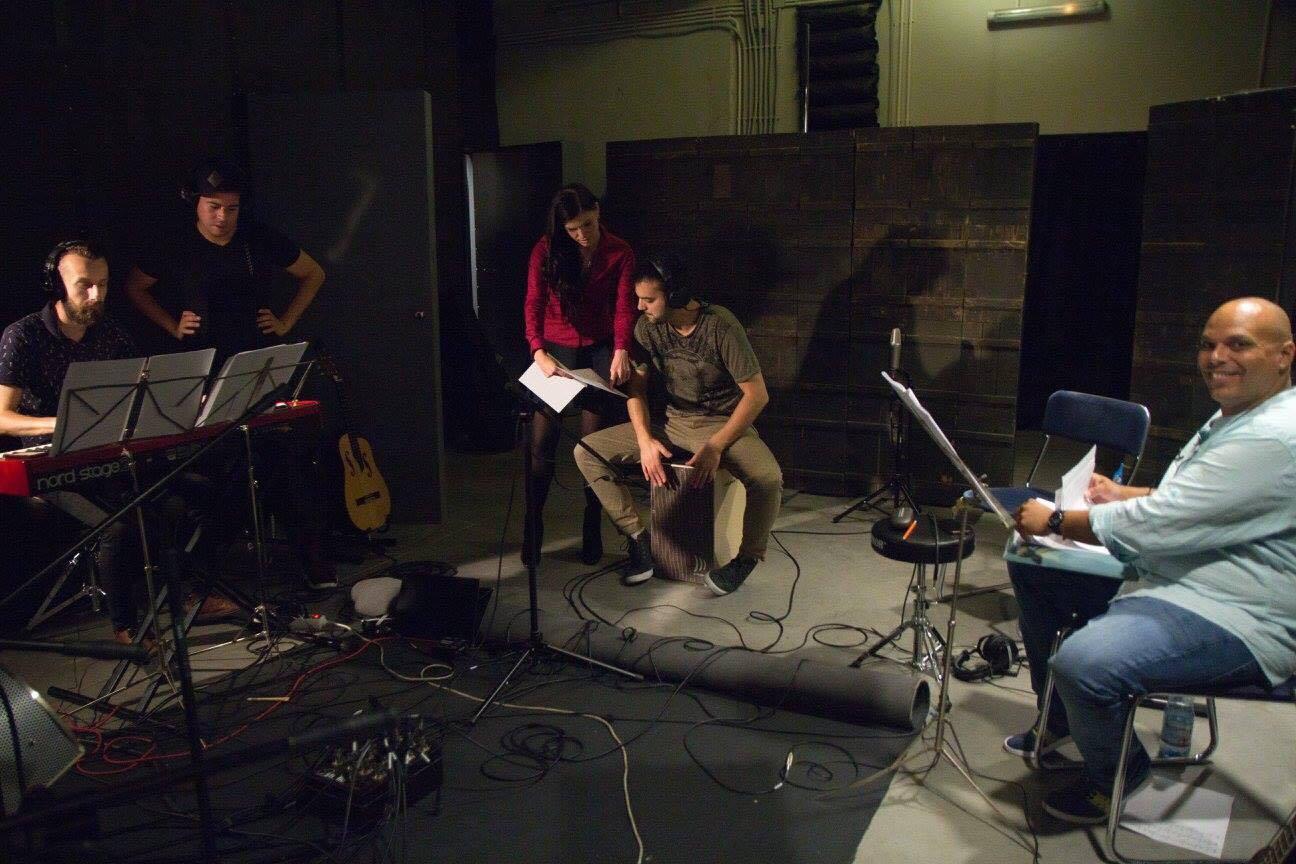 marta-torebko-z-muzykami