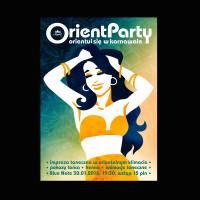 orient-party