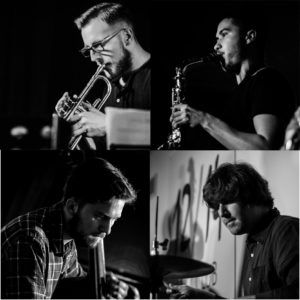 pawel-surman-quartet