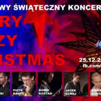 plansza-merry-jazzy-christmas