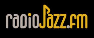 radiojazz_logo_kolor-czarne-tlo