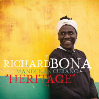 richardbona_heritage