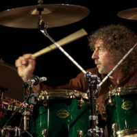 simon-phillips-2