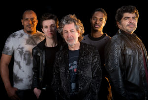 simon-phillips-protocol