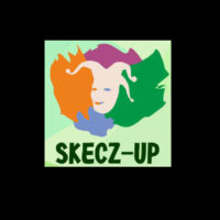 skecz-up