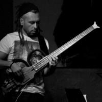 Piotr Żaczek feat. Electric Motion Trio