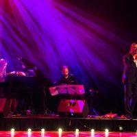 tango-live-show-1