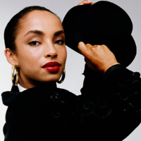the-best-of-sade