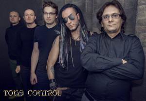 tone control - foto