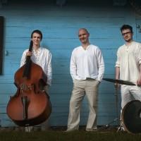 witold-janiak-trio