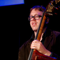 BNPC - Jeremy Pelt Quartet
